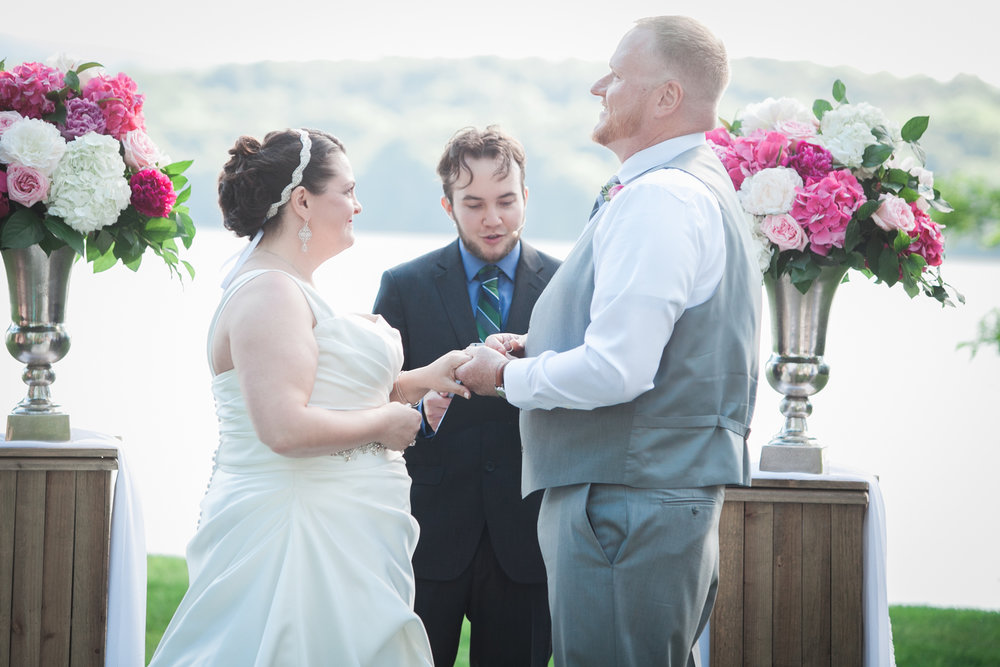 Hudson Valley Wedding Photographer Clermont State Historic Site Sweet Alice Photography 62.jpg