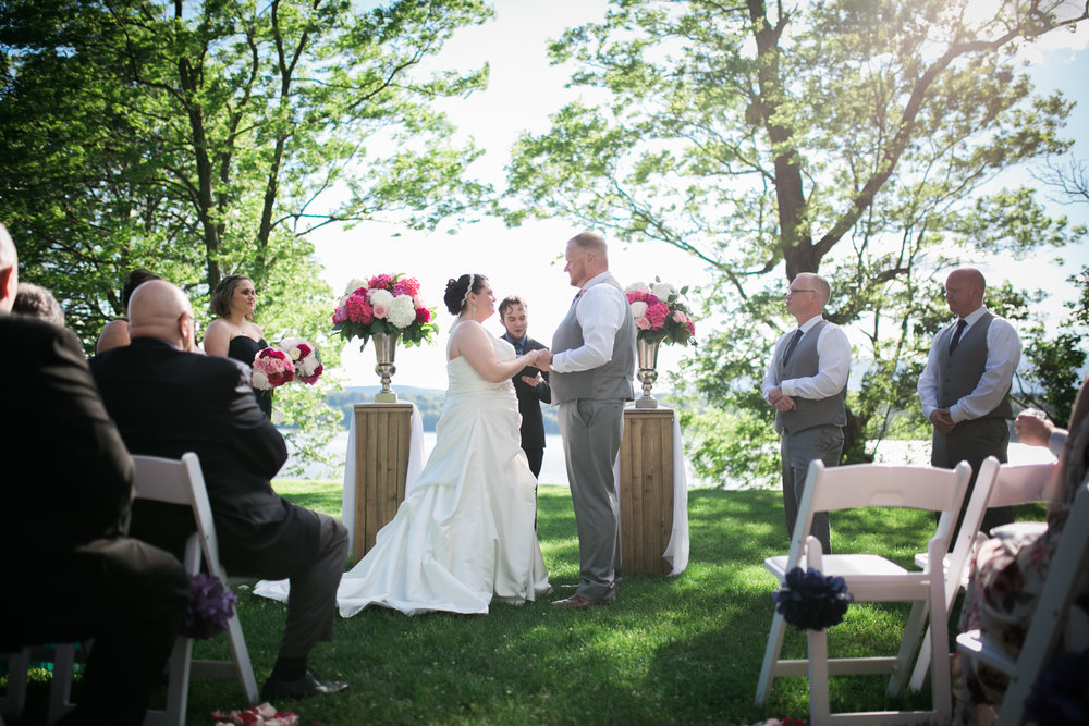 Hudson Valley Wedding Photographer Clermont State Historic Site Sweet Alice Photography 64.jpg