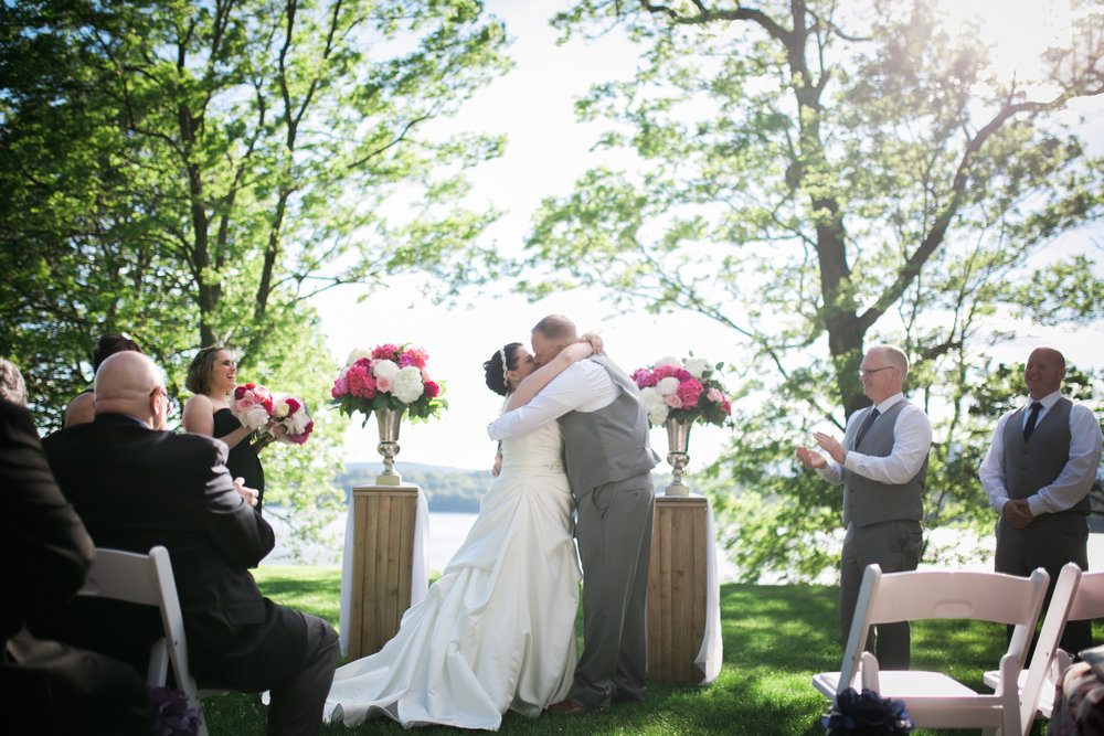 Hudson Valley Wedding Photographer Clermont State Historic Site Sweet Alice Photography 65.jpg