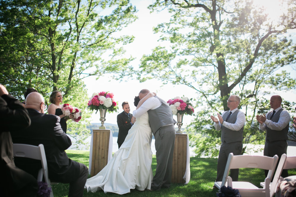 Hudson Valley Wedding Photographer Clermont State Historic Site Sweet Alice Photography 66.jpg
