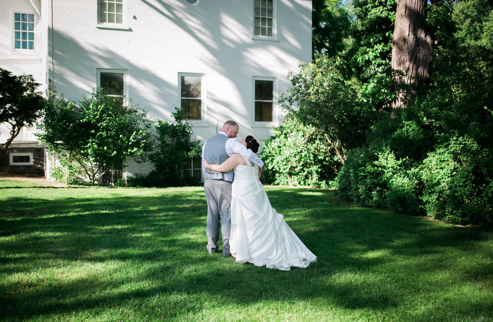 Hudson Valley Wedding Photographer Clermont State Historic Site Sweet Alice Photography 69.jpg