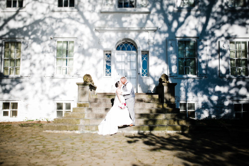 Hudson Valley Wedding Photographer Clermont State Historic Site Sweet Alice Photography 71.jpg