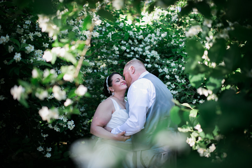 Hudson Valley Wedding Photographer Clermont State Historic Site Sweet Alice Photography 73.jpg