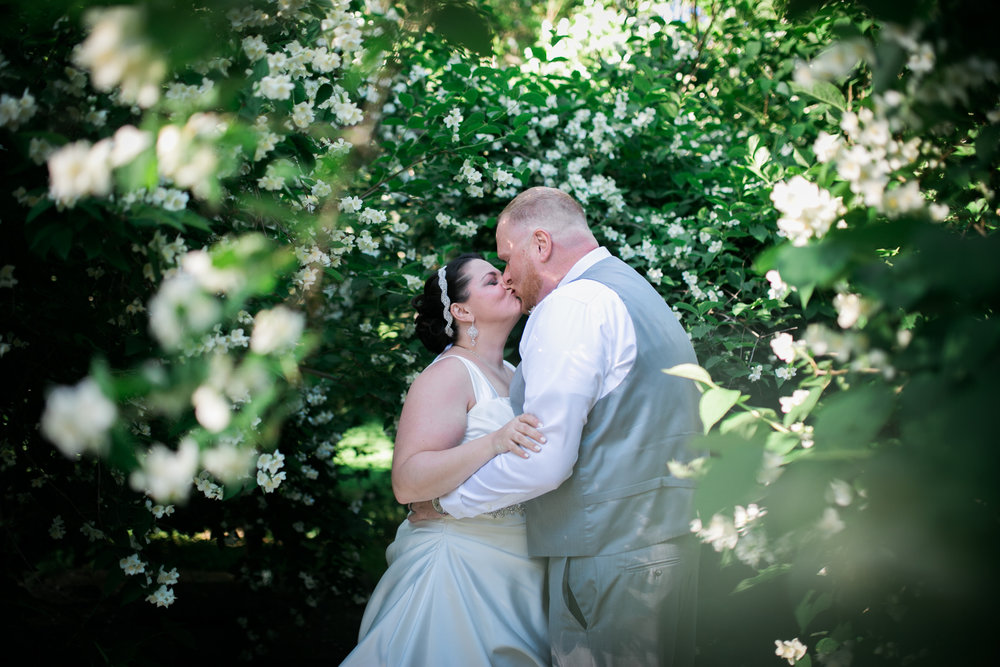 Hudson Valley Wedding Photographer Clermont State Historic Site Sweet Alice Photography 72.jpg