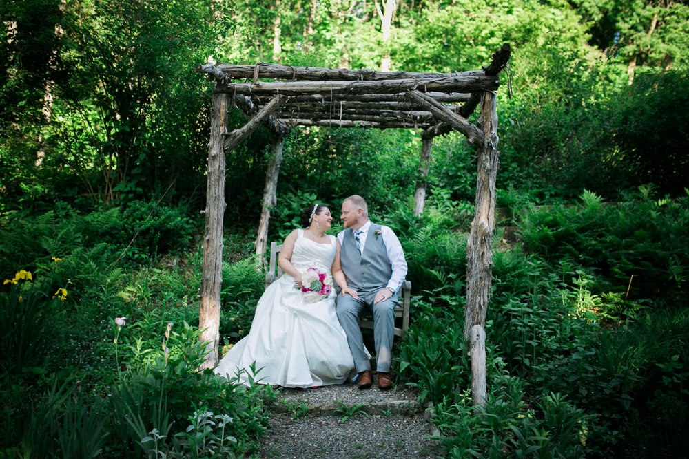 Hudson Valley Wedding Photographer Clermont State Historic Site Sweet Alice Photography 80.jpg