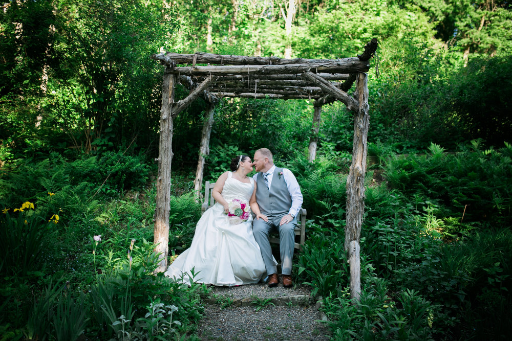Hudson Valley Wedding Photographer Clermont State Historic Site Sweet Alice Photography 81.jpg