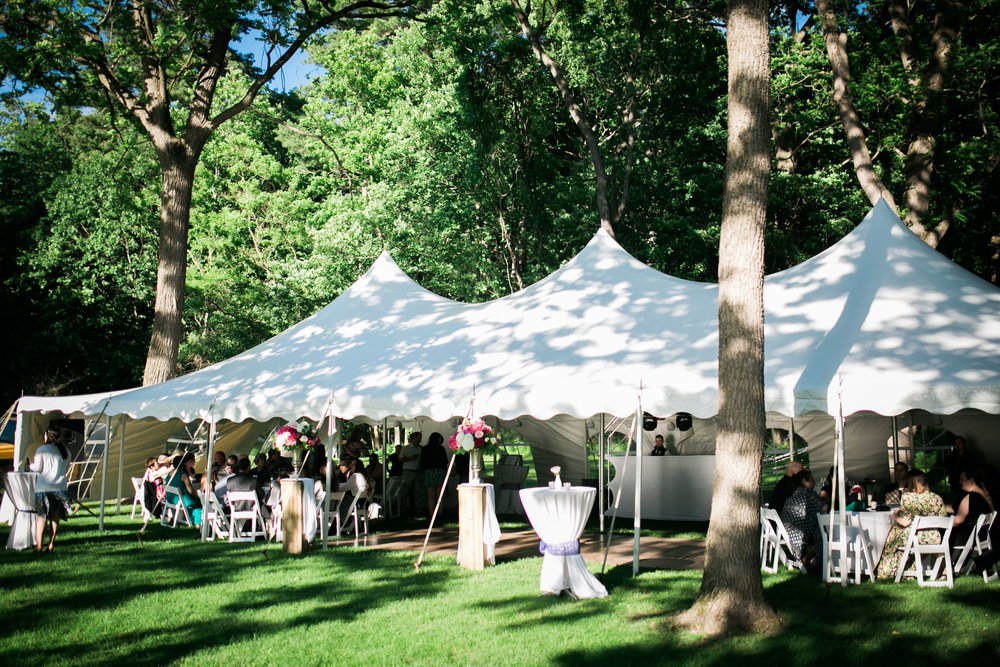 Hudson Valley Wedding Photographer Clermont State Historic Site Sweet Alice Photography 94.jpg