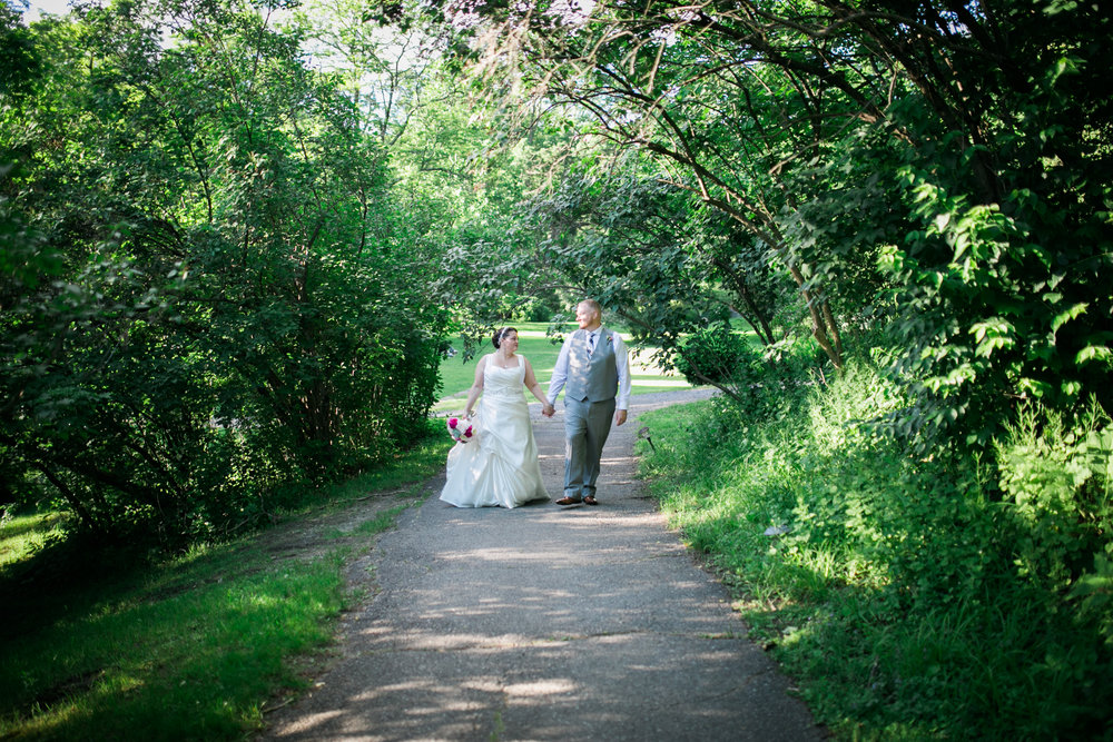 Hudson Valley Wedding Photographer Clermont State Historic Site Sweet Alice Photography 93.jpg