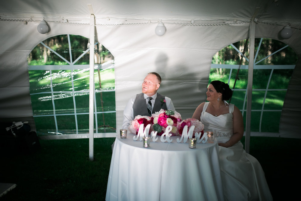 Hudson Valley Wedding Photographer Clermont State Historic Site Sweet Alice Photography 96.jpg