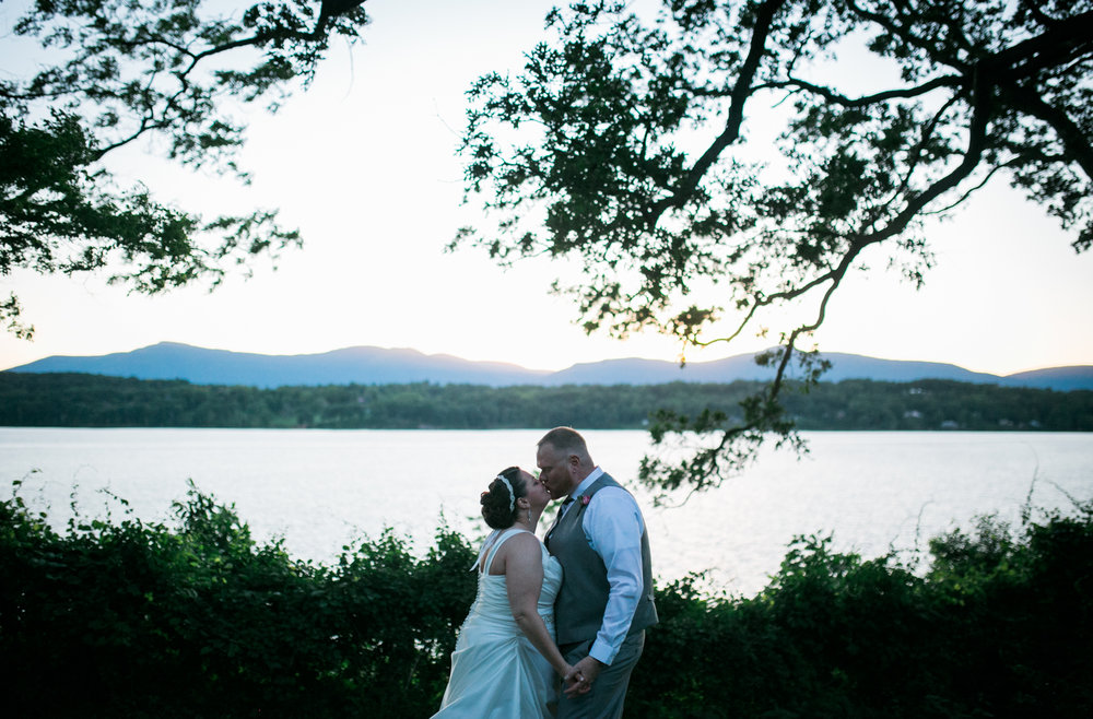 Hudson Valley Wedding Photographer Clermont State Historic Site Sweet Alice Photography 102.jpg