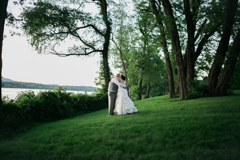 Hudson Valley Wedding Photographer Clermont State Historic Site Sweet Alice Photography 107.jpg