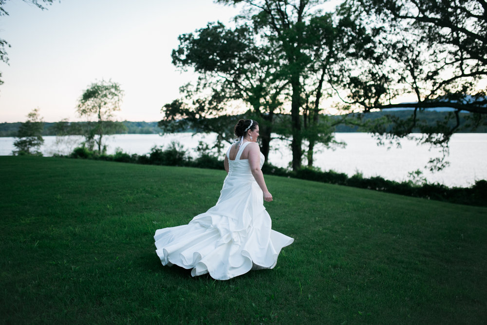 Hudson Valley Wedding Photographer Clermont State Historic Site Sweet Alice Photography 108.jpg