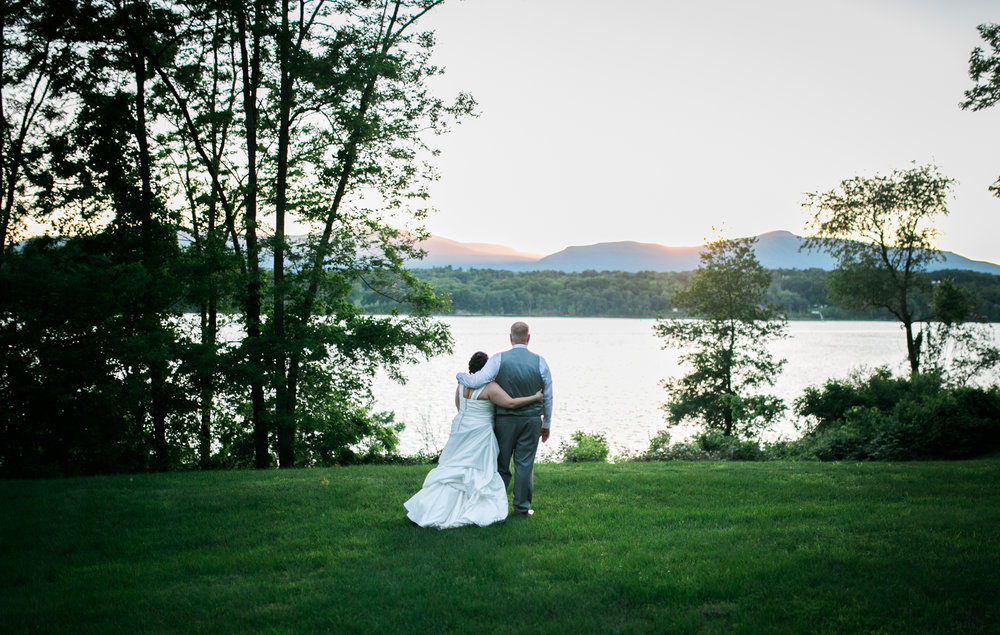 Hudson Valley Wedding Photographer Clermont State Historic Site Sweet Alice Photography 120.jpg