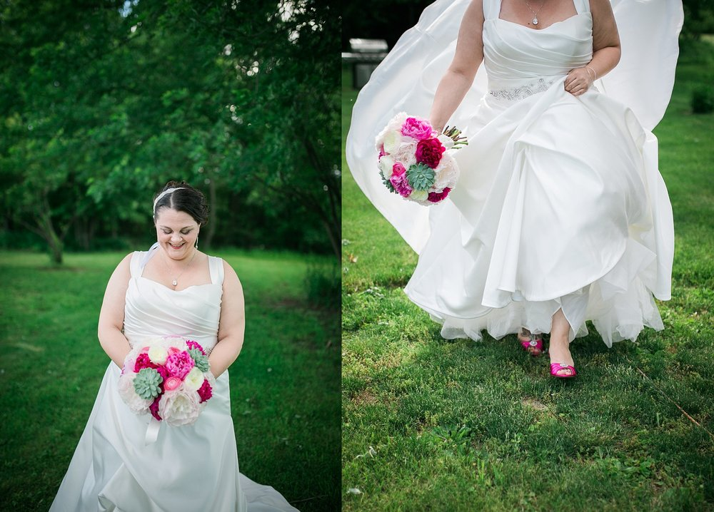 Hudson Valley Wedding Photographer Clermont State Historic Site Sweet Alice Photography 122.jpg