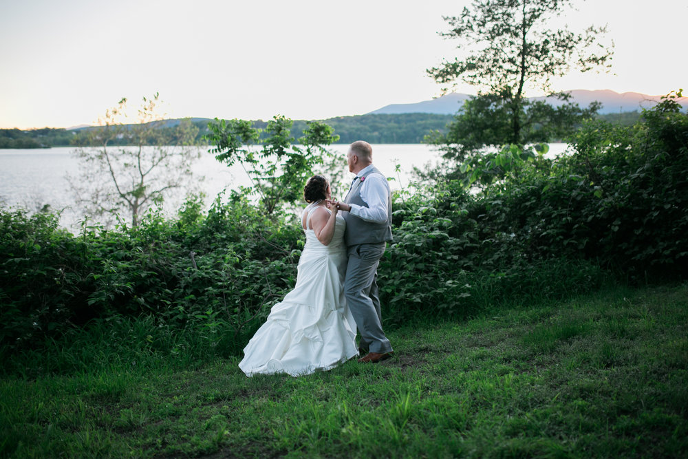 Hudson Valley Wedding Photographer Clermont State Historic Site Sweet Alice Photography 121.jpg