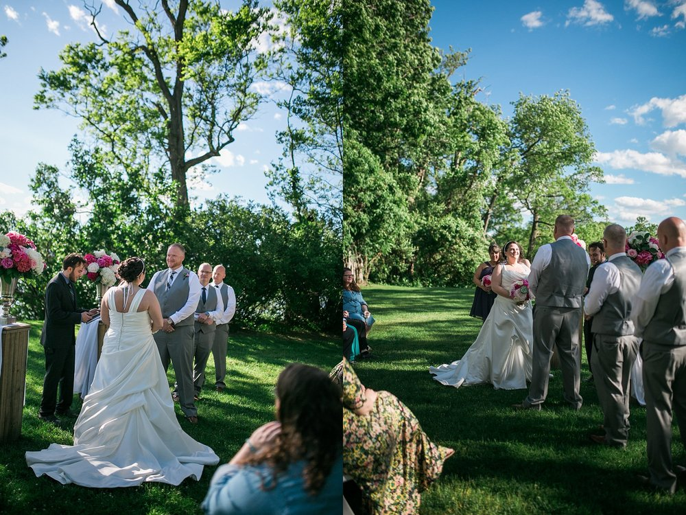 Hudson Valley Wedding Photographer Clermont State Historic Site Sweet Alice Photography 123.jpg