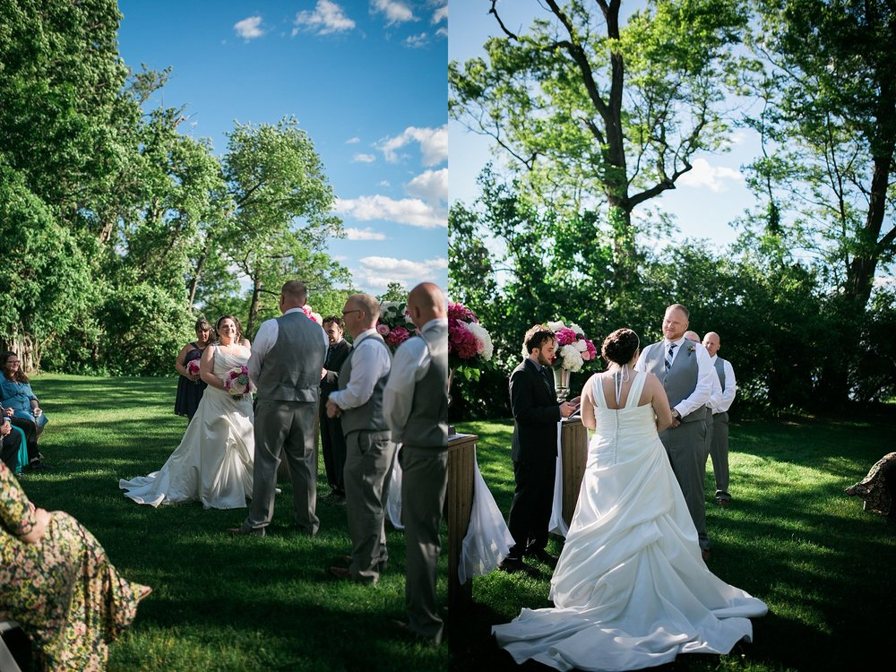 Hudson Valley Wedding Photographer Clermont State Historic Site Sweet Alice Photography 124.jpg