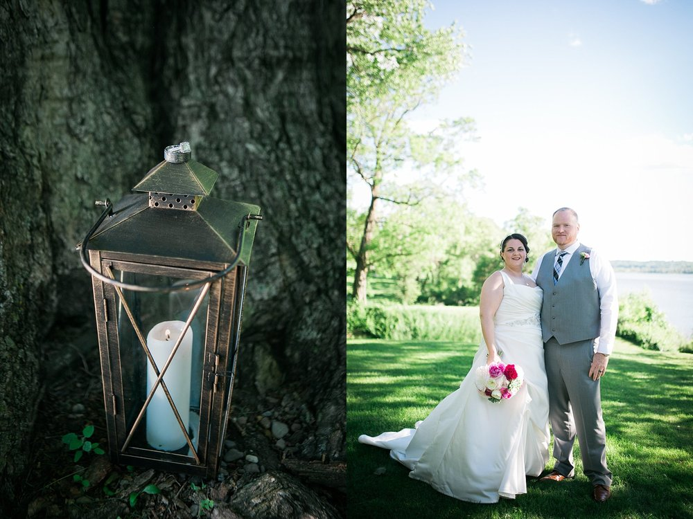Hudson Valley Wedding Photographer Clermont State Historic Site Sweet Alice Photography 126.jpg