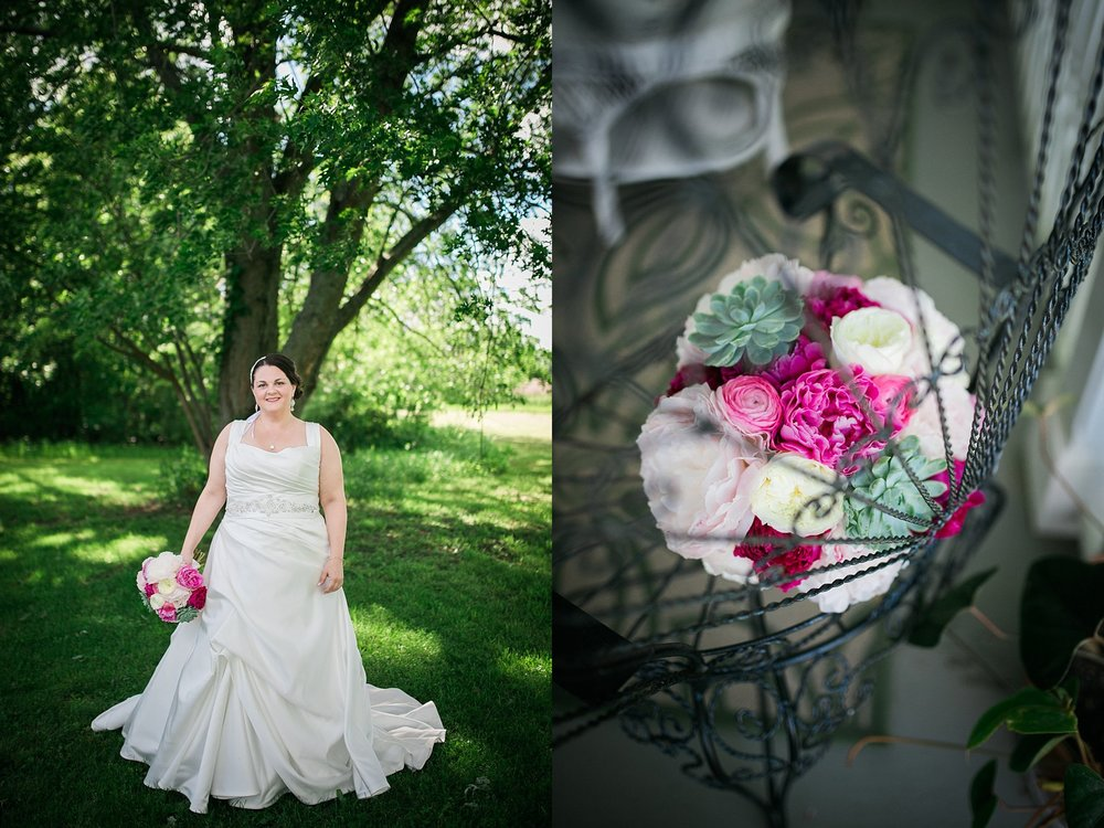 Hudson Valley Wedding Photographer Clermont State Historic Site Sweet Alice Photography 131.jpg