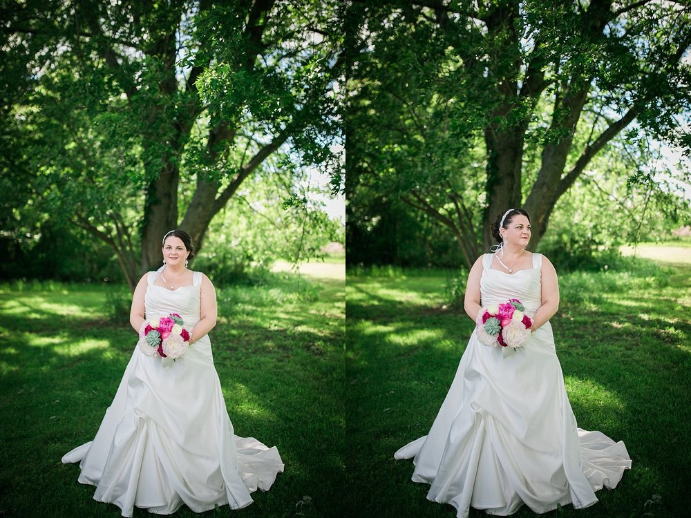 Hudson Valley Wedding Photographer Clermont State Historic Site Sweet Alice Photography 130.jpg