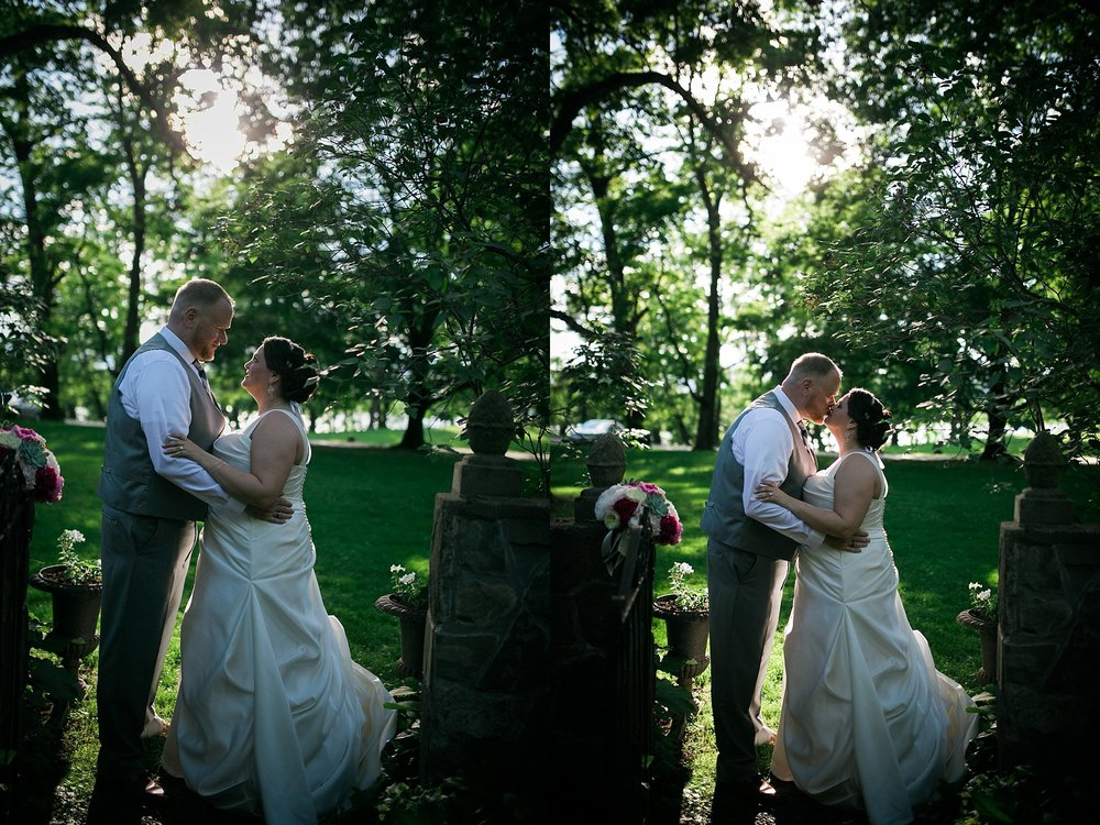 Hudson Valley Wedding Photographer Clermont State Historic Site Sweet Alice Photography 133.jpg
