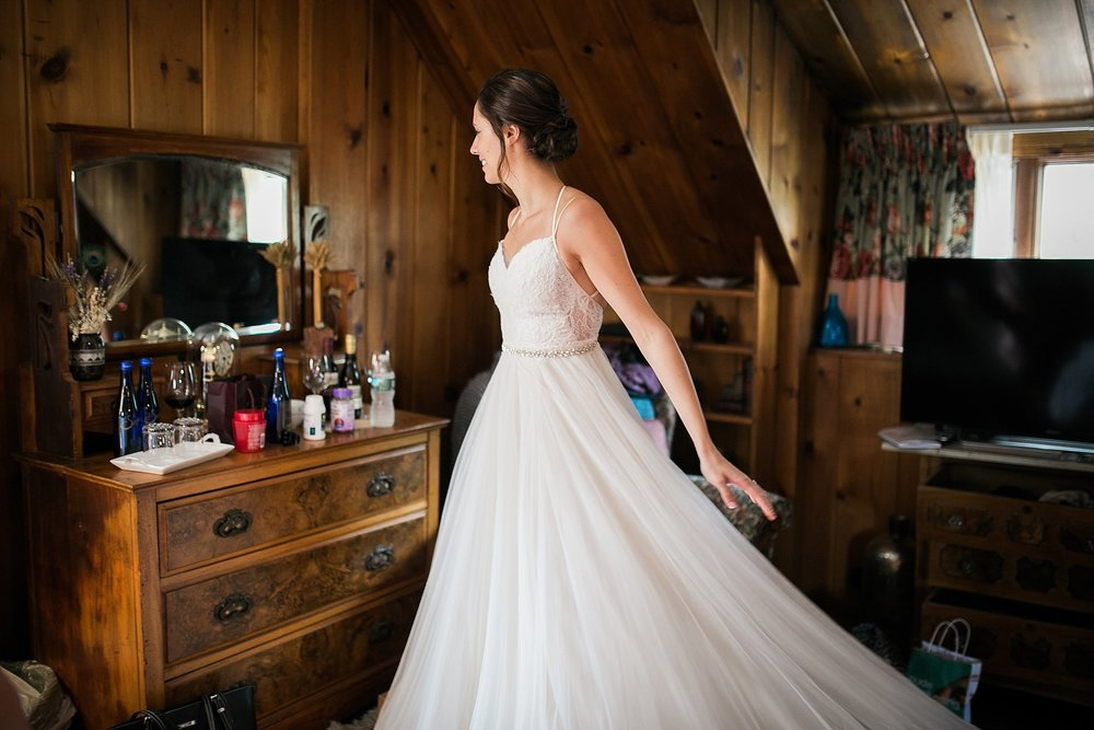 Preston Barn Old Drovers Inn Wedding Sweet Alice Photography15.jpg