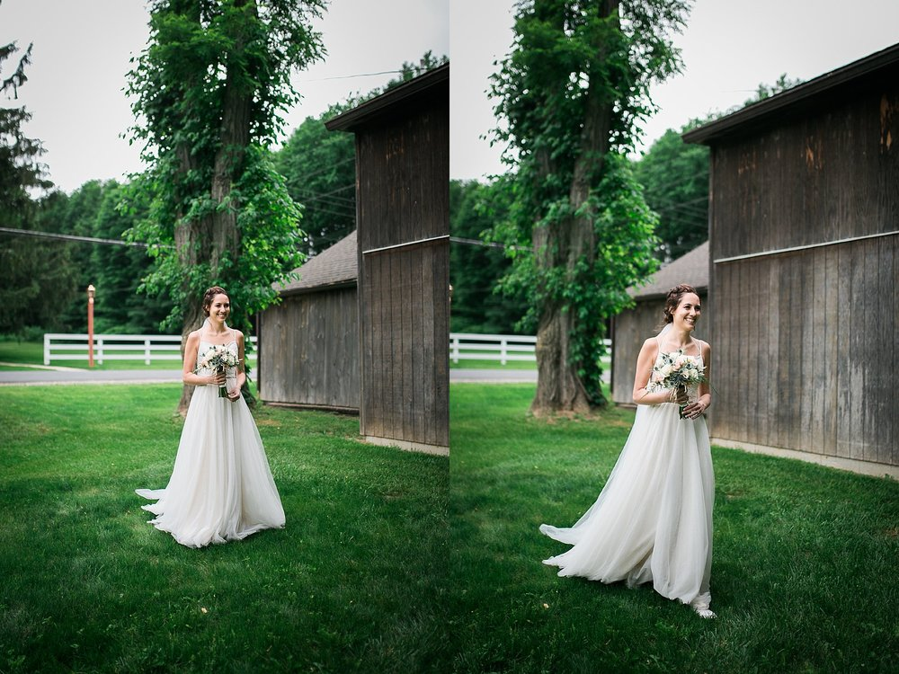Preston Barn Old Drovers Inn Wedding Sweet Alice Photography24.jpg
