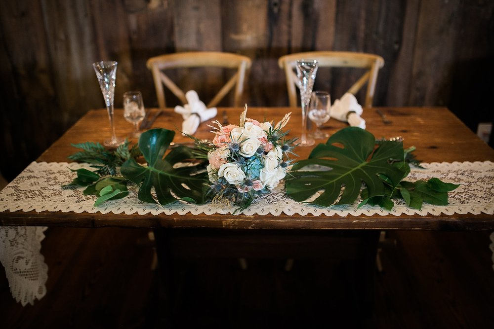 Preston Barn Old Drovers Inn Wedding Sweet Alice Photography67.jpg