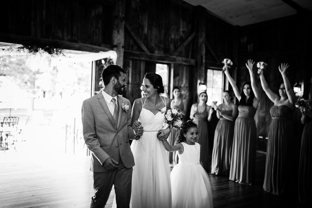 Preston Barn Old Drovers Inn Wedding Sweet Alice Photography71.jpg