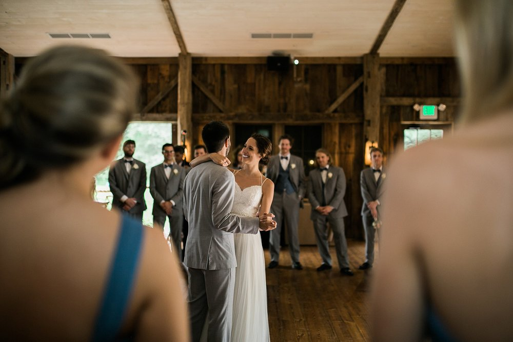 Preston Barn Old Drovers Inn Wedding Sweet Alice Photography73.jpg