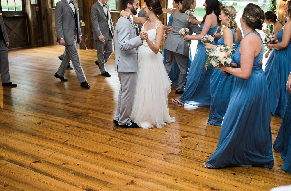 Preston Barn Old Drovers Inn Wedding Sweet Alice Photography74.jpg