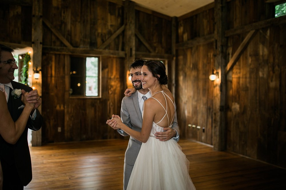 Preston Barn Old Drovers Inn Wedding Sweet Alice Photography75.jpg