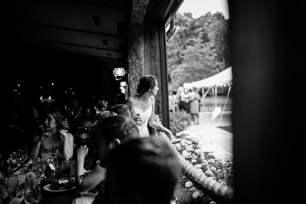 Preston Barn Old Drovers Inn Wedding Sweet Alice Photography81.jpg