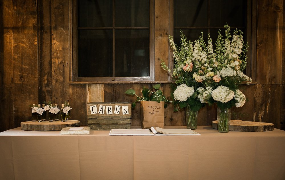 Preston Barn Old Drovers Inn Wedding Sweet Alice Photography80.jpg