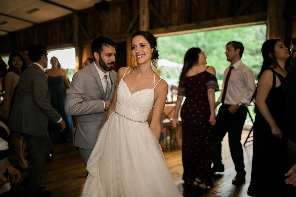 Preston Barn Old Drovers Inn Wedding Sweet Alice Photography85.jpg