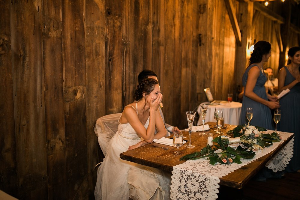 Preston Barn Old Drovers Inn Wedding Sweet Alice Photography86.jpg