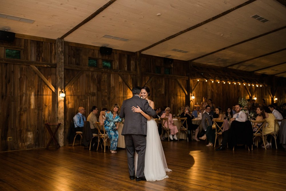 Preston Barn Old Drovers Inn Wedding Sweet Alice Photography87.jpg