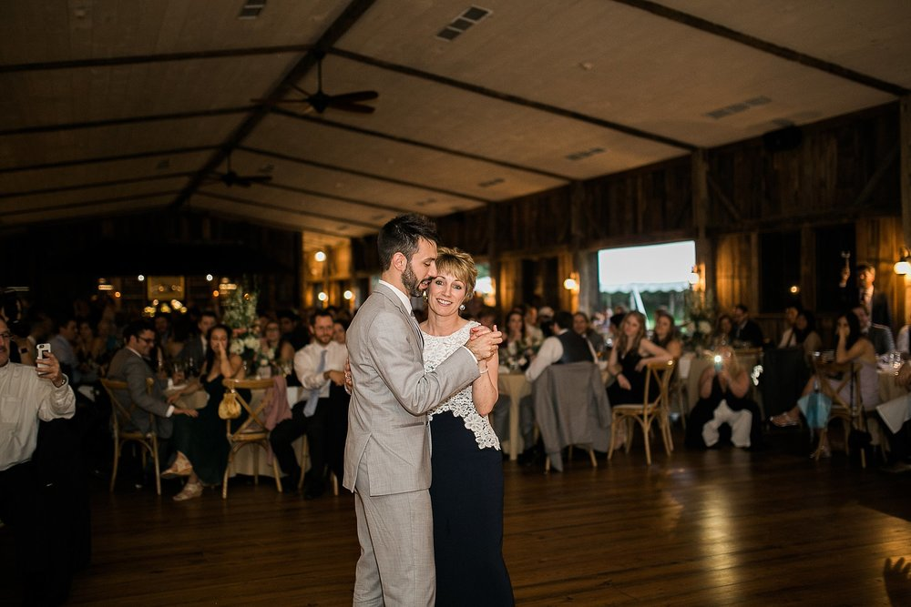 Preston Barn Old Drovers Inn Wedding Sweet Alice Photography89.jpg