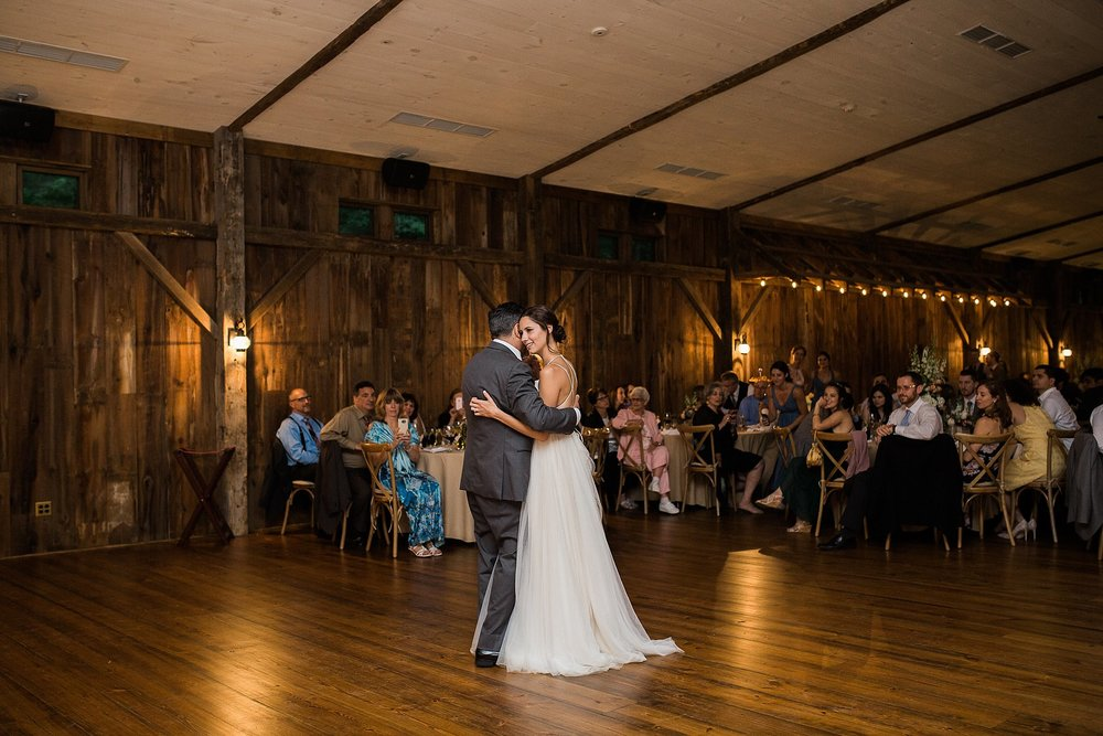 Preston Barn Old Drovers Inn Wedding Sweet Alice Photography88.jpg