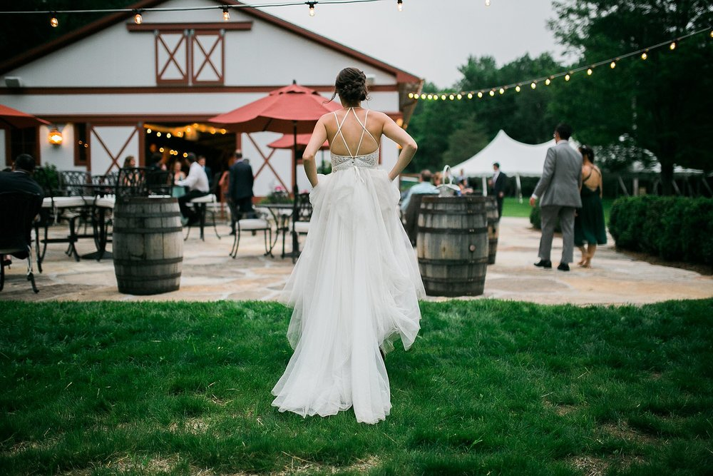 Preston Barn Old Drovers Inn Wedding Sweet Alice Photography90.jpg