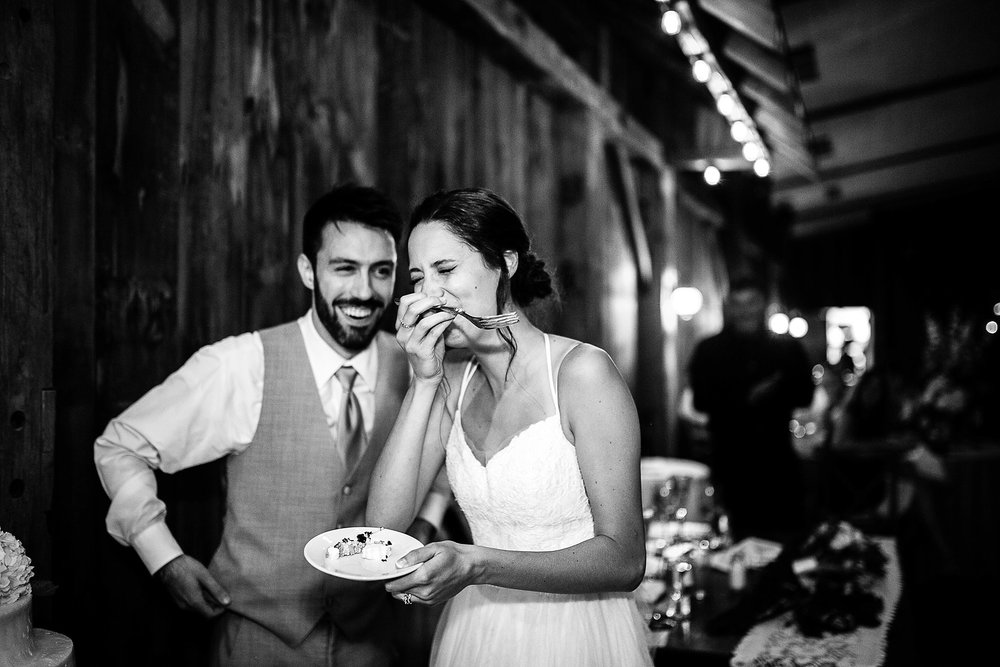 Preston Barn Old Drovers Inn Wedding Sweet Alice Photography93.jpg