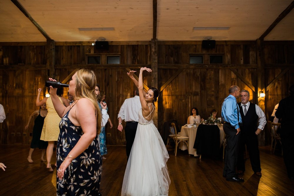 Preston Barn Old Drovers Inn Wedding Sweet Alice Photography94.jpg
