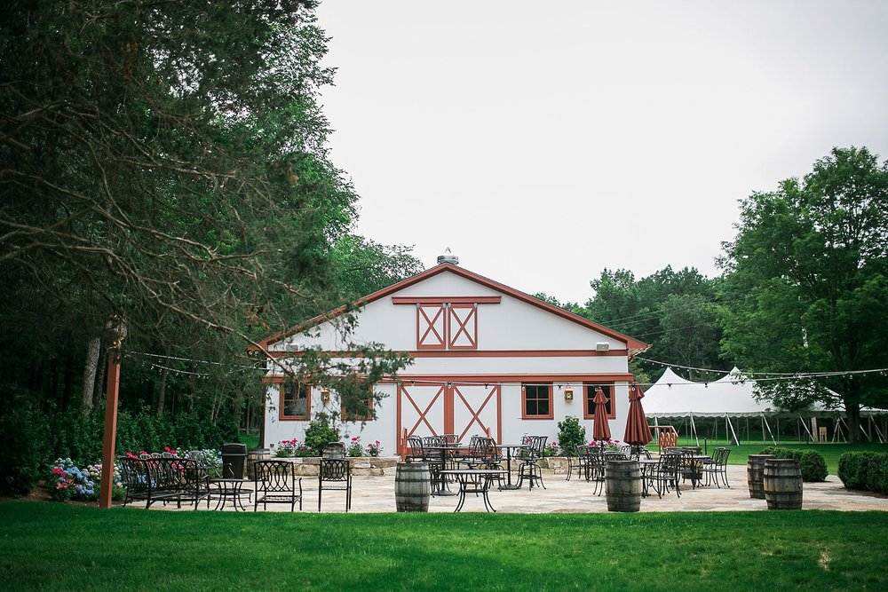 Preston Barn Old Drovers Inn Wedding Sweet Alice Photography97.jpg