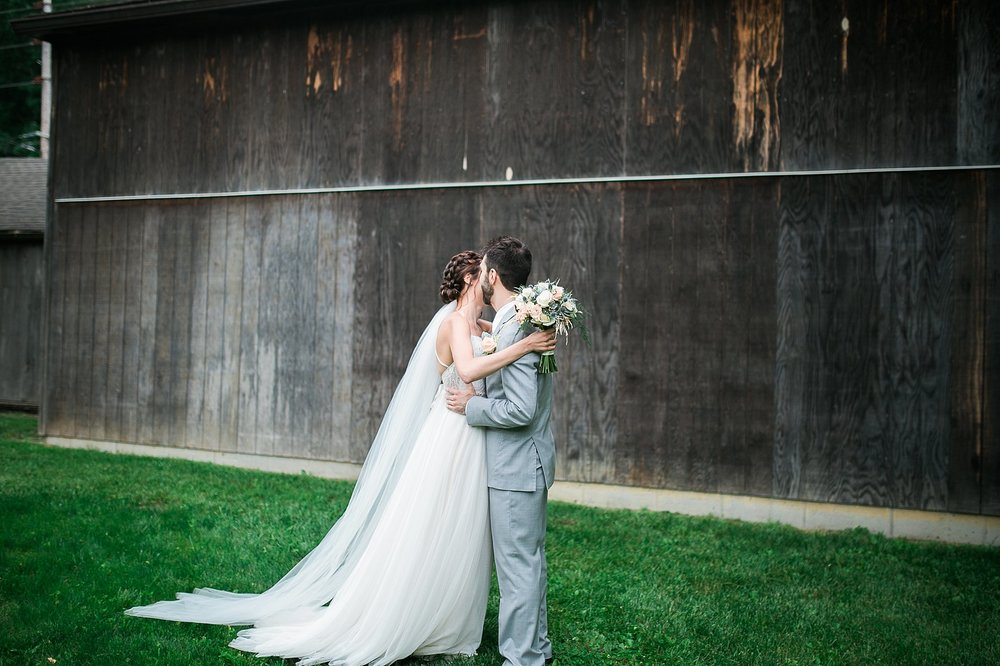 Preston Barn Old Drovers Inn Wedding Sweet Alice Photography100.jpg