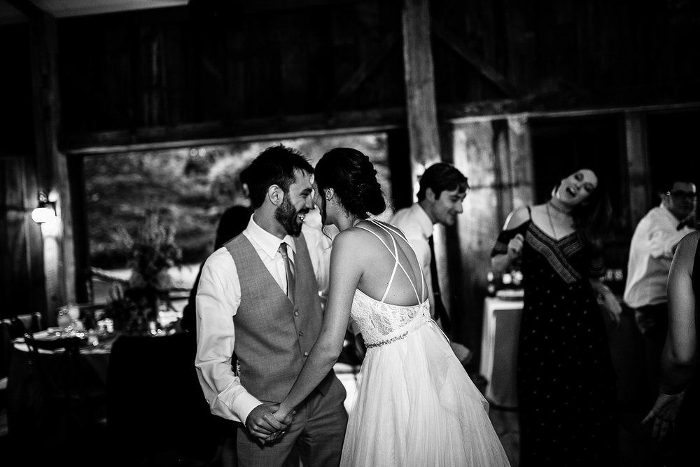Preston Barn Old Drovers Inn Wedding Sweet Alice Photography102.jpg