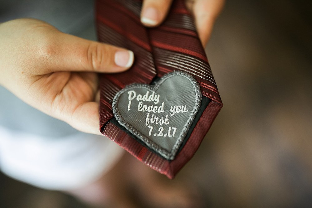 Poughkeepsie Wedding Photographer Sweet Alice Photography2.jpg