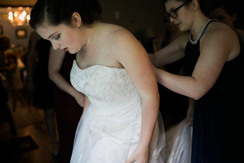 Poughkeepsie Wedding Photographer Sweet Alice Photography7.jpg