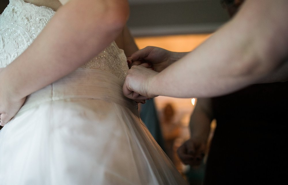 Poughkeepsie Wedding Photographer Sweet Alice Photography8.jpg