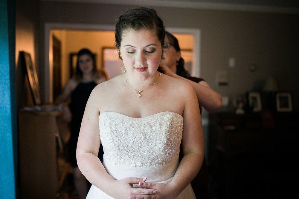 Poughkeepsie Wedding Photographer Sweet Alice Photography9.jpg
