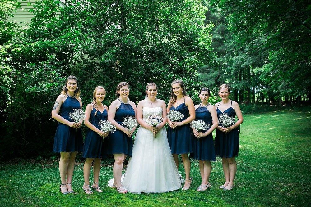 Poughkeepsie Wedding Photographer Sweet Alice Photography11.jpg